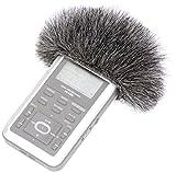 Rycote 055411 Mini Bonnette pour enregistreurs porTables Tascam DR-05, Roland (Edirol) R05