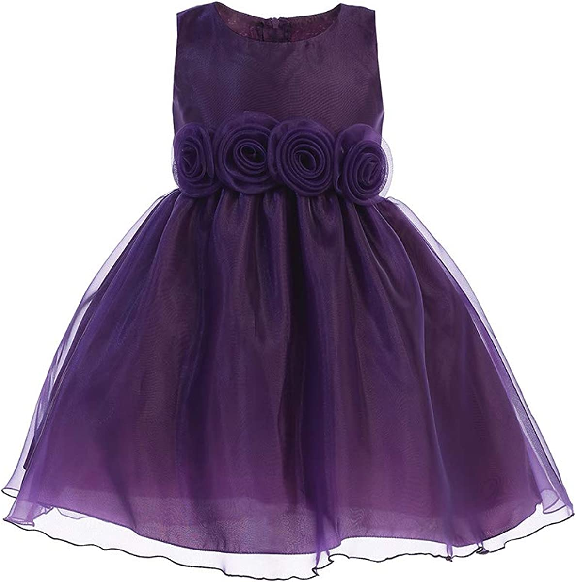 Pink Princess Christmas Dresses for - Silver Purple Ranking TOP9 Gold Fees free Girls