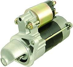 New Starter For 1996-2013 Kubota D722 D782 18 20 21 Series Diesel Engines 1G023-63010 1G023-63011 67980-31151 228000-5910 228000-5911