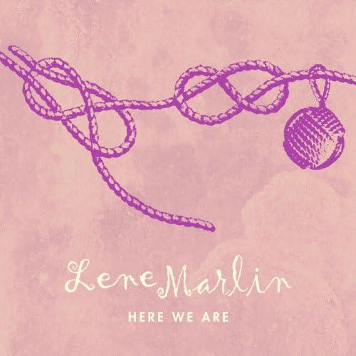 Lene Marlin