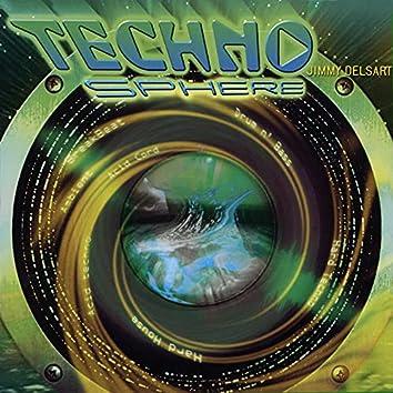 Technosphere: BreakBeat, Drum n' Bass, Ambient, Acid Cord, Acid Techno, Hard House, Hard Techno