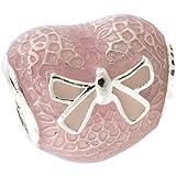 Charm 'Lazo rosa y Corazón' de Pandora 792044ENMX