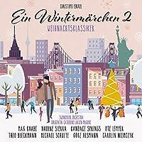 Wintermaerchen 2 - Weihnachtsklassiker