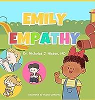 Emily Empathy