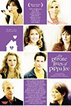 Best happy housewife movie Reviews