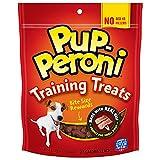 Pup-Peroni Original Training Treats - Beef Flavor Dog Snacks,...