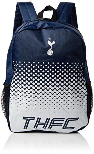 Tottenham Hotspur FC Bakcpack/Rucksack Fade Design