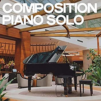 Composition Piano Solo