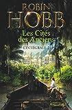 Les Cités des Anciens - Intégrale : Tome 2