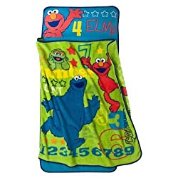 The Top Kids Character Sleeping Bags To Consider