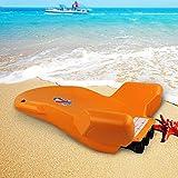 Meilleur Body Board Électrique Jet Surf - Comparatif 2021 3
