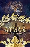 L'aventure du prince Atman: Roman jeunesse à partir de 11 ans