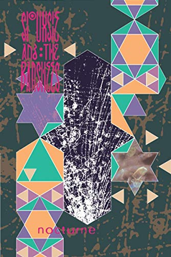 Siouxsie and the Banshees: Nocturne