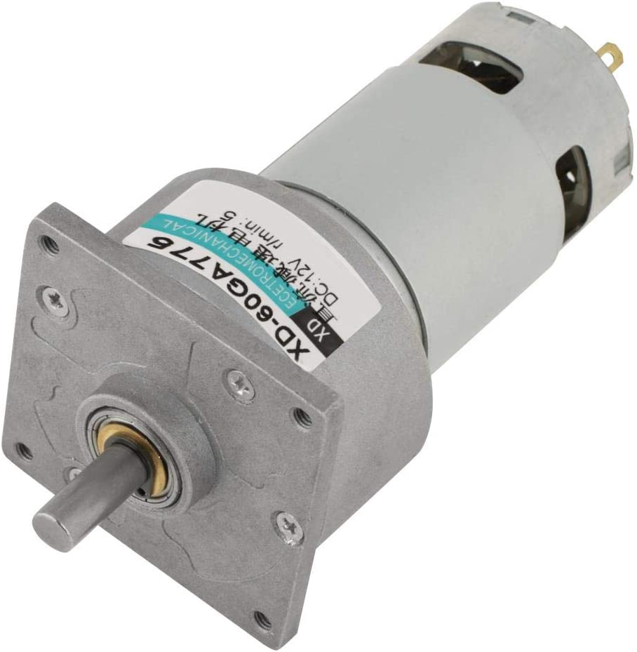 JingYi Gear Motor DC12V 24V Micro DC 35W Metal wholesale Speed At the price