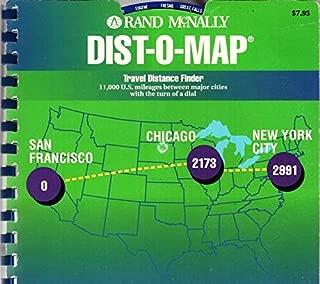 Best dist o map Reviews
