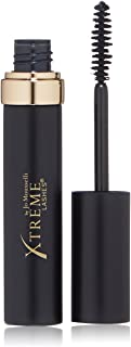 Xtreme Lashes Length & Volume Mascara - Hypoallergenic & Dermatologist Tested - Eyelash Extension Compatible