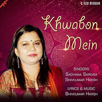 Khwabon Mein