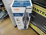 Vax Interruptor Sin Cable 2 En 1 Aspiradora