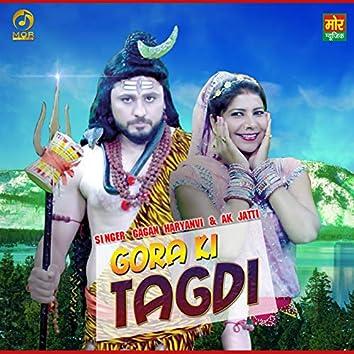 Gora Ki Tagdi