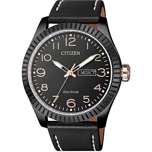 Citizen Reloj para Hombre de la Colección Urban 01BM8538-10E