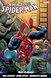 Amazing Spider-man Vol. 1: Back To Basics (Marvel Spiderman)