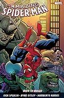 Amazing Spider-man Vol. 1: Back To Basics (Marvel Spiderman)