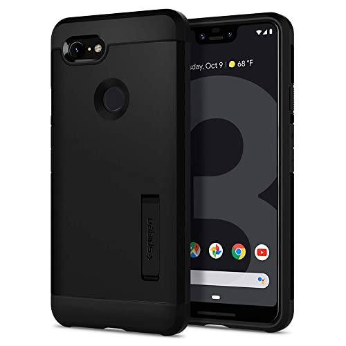 san francisco b79cb 6422b Google Pixel 3 XL Case: Amazon.ca