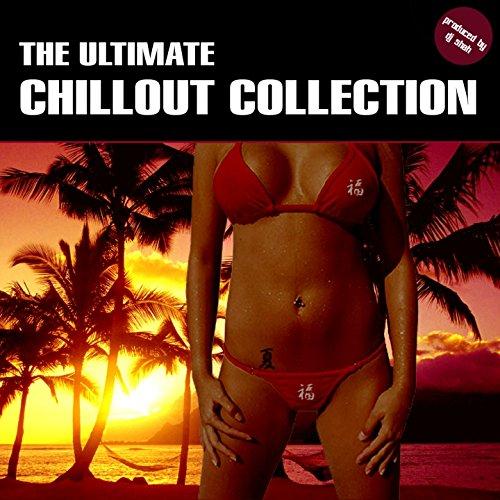 Rainmaker (feat. Tony Carey) [Chillout Mix]