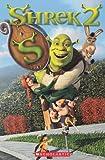 Shrek 2 (Popcorn Readers)