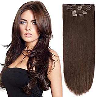 Best wow beauty supply hair extensions Reviews