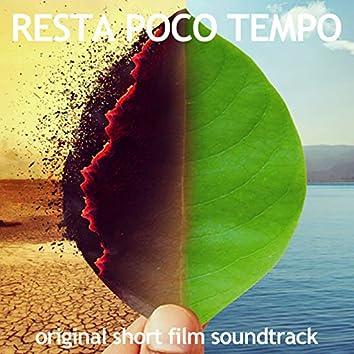 Resta Poco Tempo (Original Short Film Soundtrack)