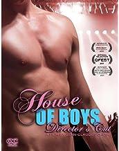 House of Boys (Director's Cut)