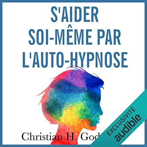 S'aider soi-même par l'auto-hypnose cover art