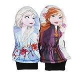 Zoom IMG-1 characters cartoons frozen movie ii
