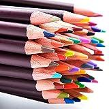 12 matite in grafite graduate B 3B 8B Set di matite da disegno 2B 6B 2H H studenti 5B HB F kit per decorazioni artistiche professionali per bambini principianti e artisti. 4B 7B