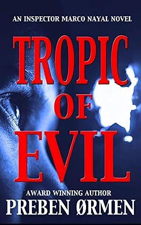 Tropic of Evil