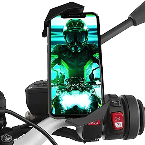 Soporte Para Móvil Moto Scooter Marca JP Sales