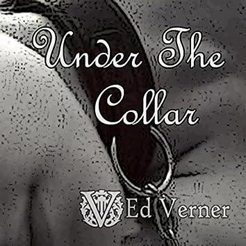 Under the Collar