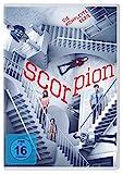 Scorpion - Die komplette Serie (exklusiv bei Amazon.de) [24 DVDs] [Alemania]