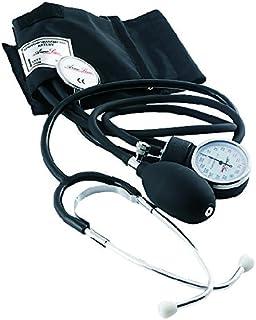 ArmoLine Estetoscopio de presión arterial aneroide pediátrico