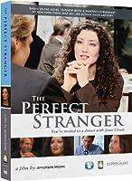 Perfect Stranger [DVD]