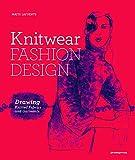 Knitwear Fashion Design...