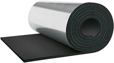 Originele Armaflex ACE zelfklevende isolatiematten 6/9/13/19/25/32 [mm] - m2 isolatie rubber - karton (6mm/15m2 - karton)