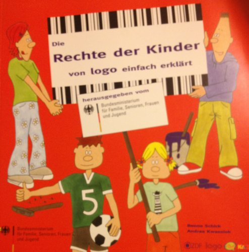 Die Rechte der Kinder