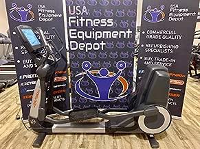Life Fitness 95X Engage Series Elliptical
