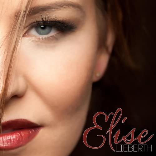 Elise Lieberth