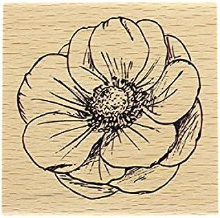 MOreLJ Silicone Animal Seal Timbro Fai da Te Scrapbooking Goffratura Album Fotografico Carta Decorativa Carta Artigianale Artigianato Regalo Fatto a Mano