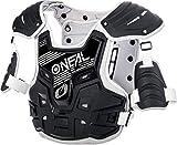Oneal 0734-123 Protektoren