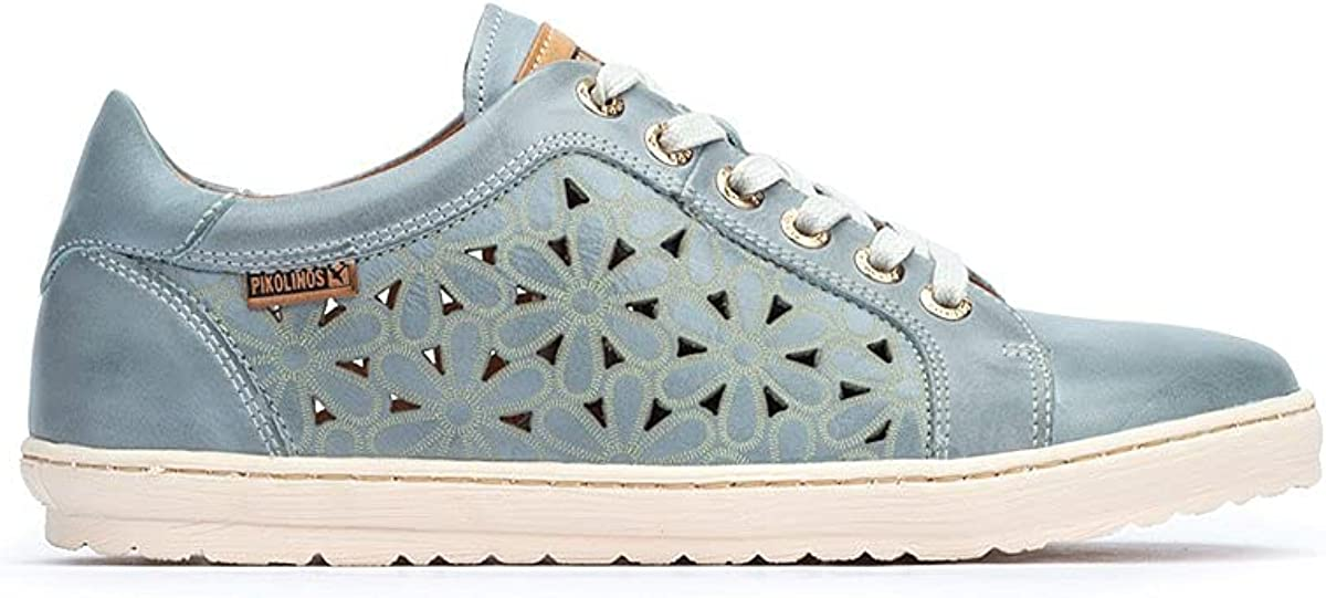 PIKOLINOS Women's Low Max Fees free!! 62% OFF Sneaker