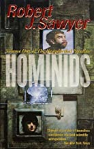 Hominids: Volume One of The Neanderthal Parallax